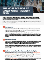 Download-boring-list-manufacturers-thumb