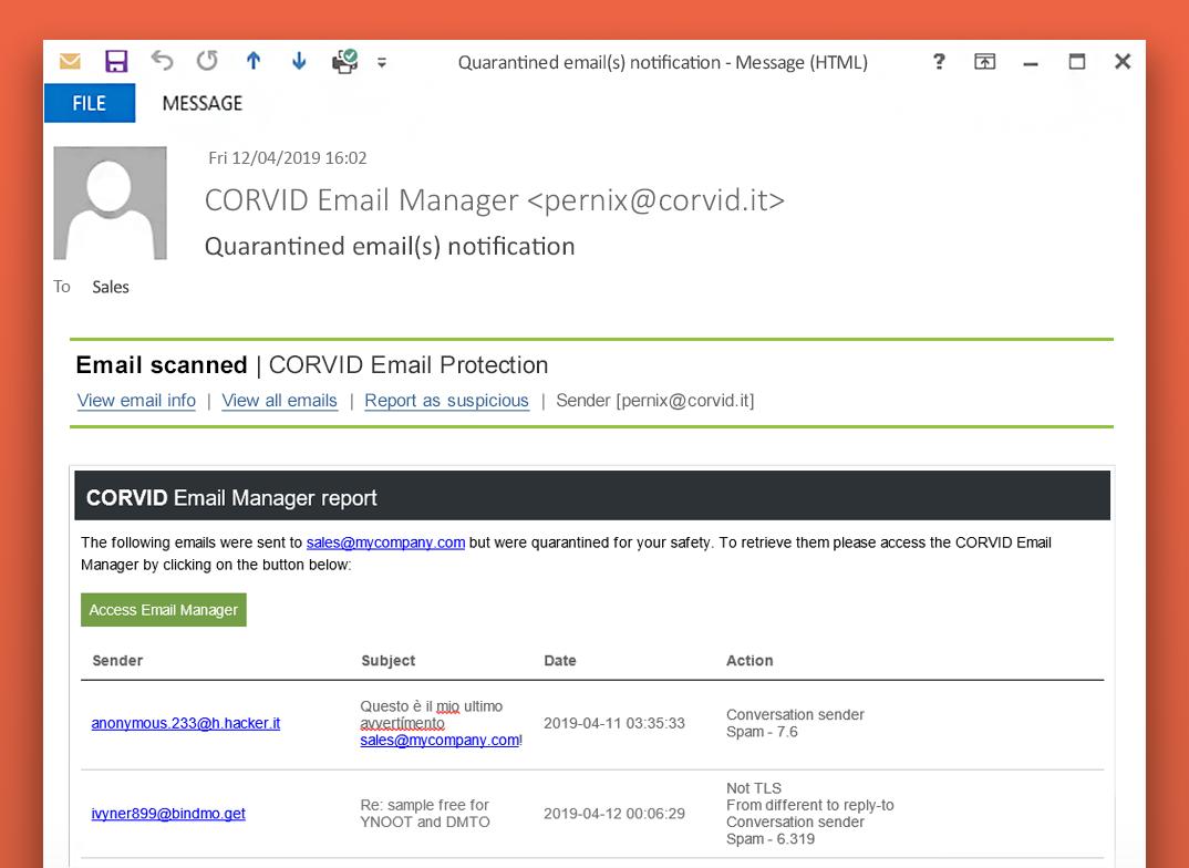 EP-emailmanager-quarantine-email