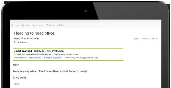 EP-ipad-email-greenbanner