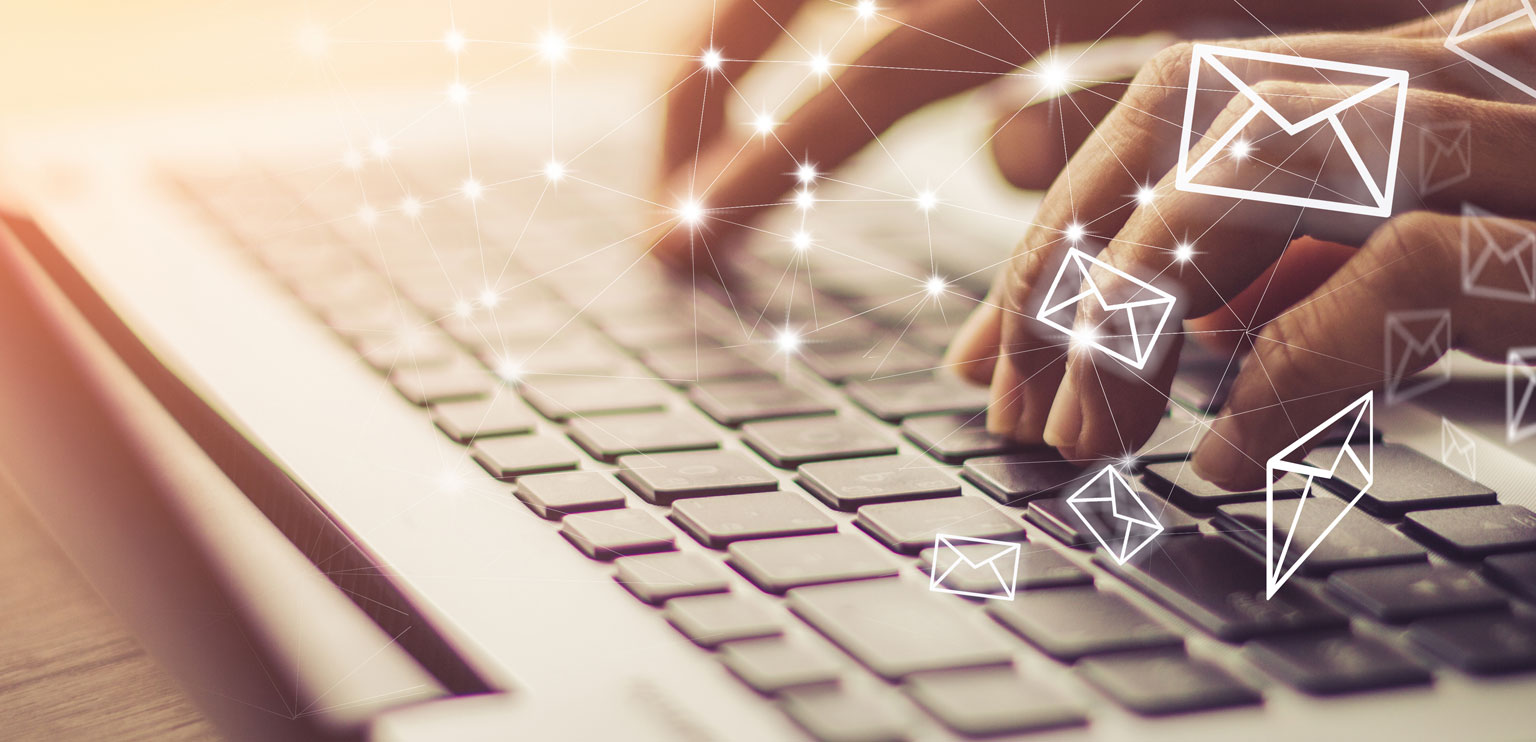 email-security-training