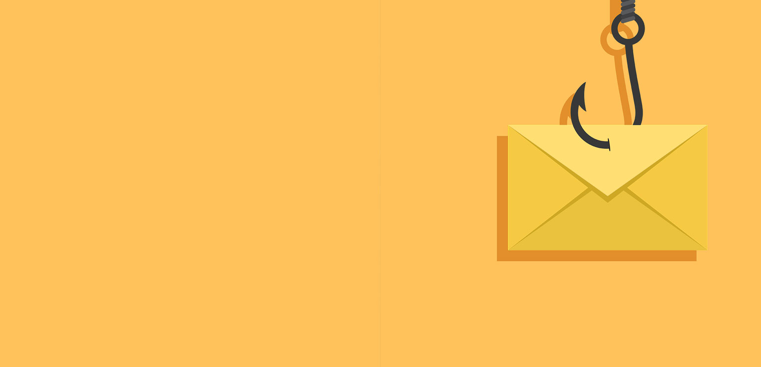five-emails-you-dont-want