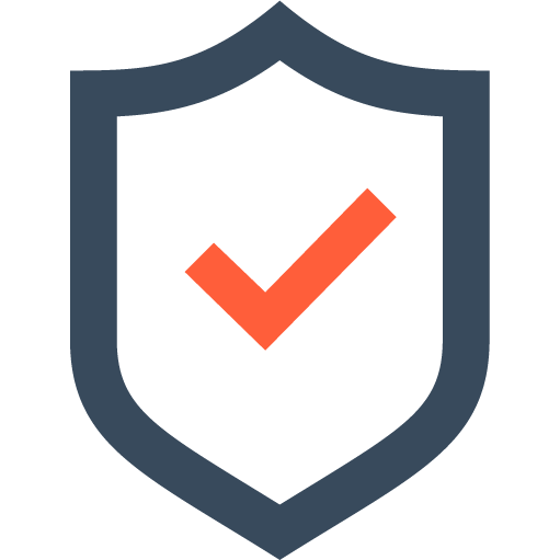 Compromise-assessment-improve-security_improve-security