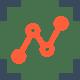 corvid_metrics