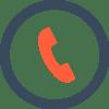 corvid-phone