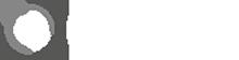 corvid-logo