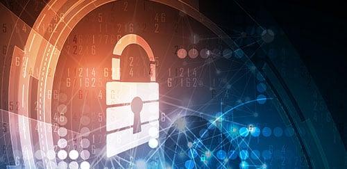 RHS-cyber-glossary