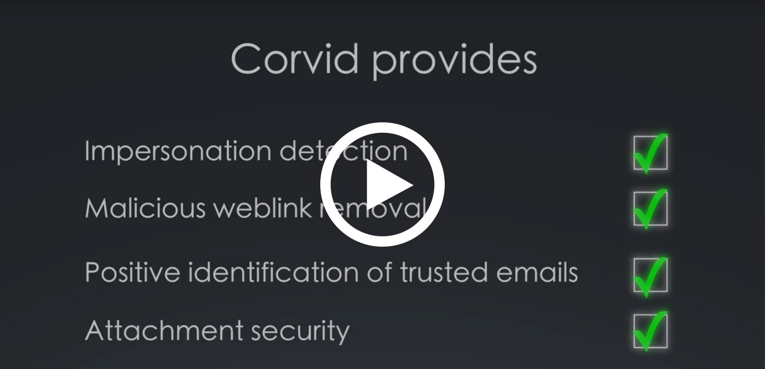 email-protection-video