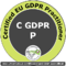 GDPR Practitioner