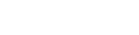 Gsuite_logo-white
