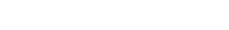 mimecast-logo-light