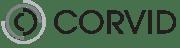 CORVID_logo_email