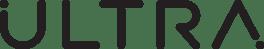 Ultra_logo_black