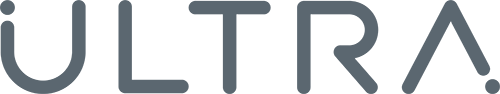 Ultra_logo_grey