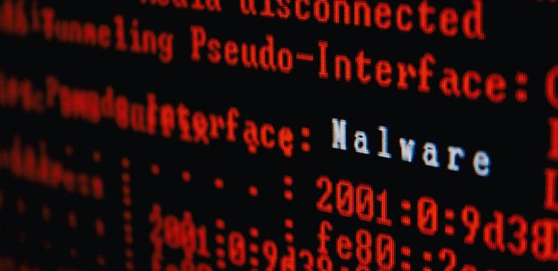 challenge-malware