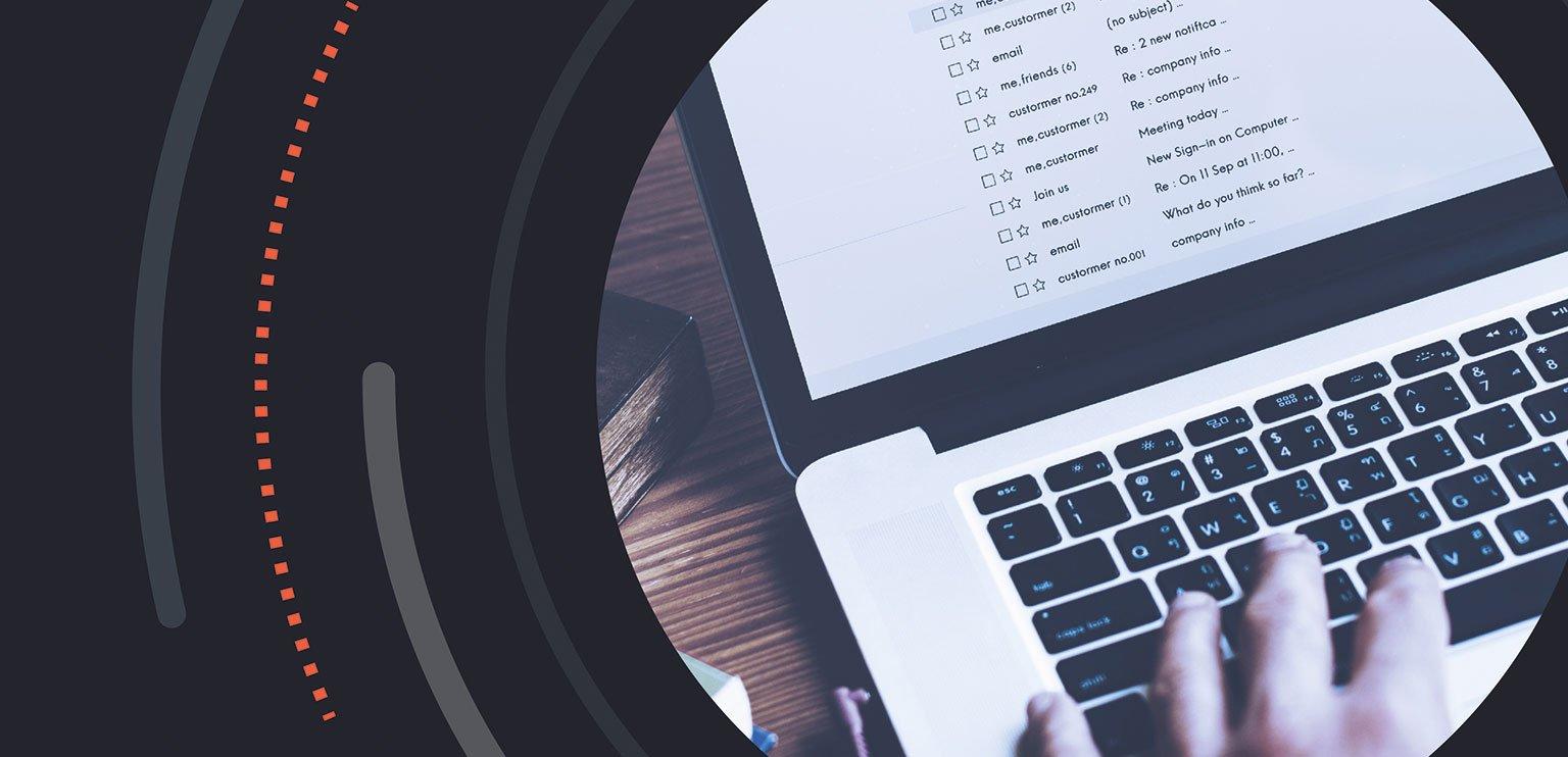 CORVID Email Protection datasheet