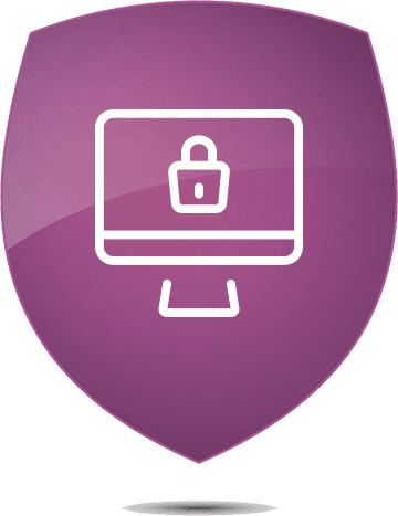 CORAX Internet Security