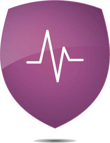 CORVID Vulnerability Scanning