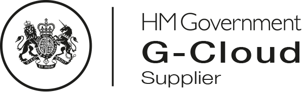 G Cloud Supplier